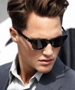 Trends Of Summer Sunglasses For Men 006