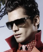 Trends Of Summer Sunglasses For Men 007