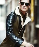 Trends Of Summer Sunglasses For Men