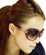 Trends Of Women Sunglasses For Summer Season 001