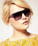Trends Of Women Sunglasses For Summer Season 0010