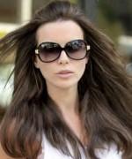 Trends Of Women Sunglasses For Summer Season -0011