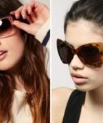 Trends Of Women Sunglasses For Summer Season 0012