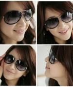 Trends Of Women Sunglasses For Summer Season 0015
