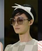Trends Of Women Sunglasses For Summer Season 0016