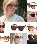 Trends Of Women Sunglasses For Summer Season 0017