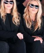 Trends Of Women Sunglasses For Summer Season 0018