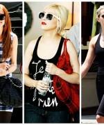 Trends Of Women Sunglasses For Summer Season 0019