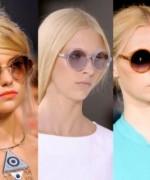 Trends Of Women Sunglasses For Summer Season 002