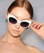 Trends Of Women Sunglasses For Summer Season 003