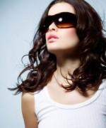 Trends Of Women Sunglasses For Summer Season 004