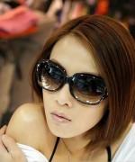 Trends Of Women Sunglasses For Summer Season 006