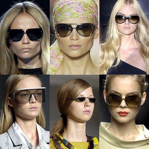 Trends Of Women Sunglasses For Summer Season 007