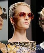 Trends Of Women Sunglasses For Summer Season 009
