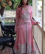 Urban Design Concepts Party Dresses 2014 For Summer 1