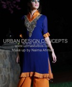Urban Design Concepts Party Dresses 2014 For Summer 3