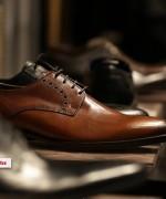 Bata Eid Footwear Collection 2014 For Men 002