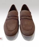 Bata Eid Footwear Collection 2014 For Men 003