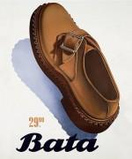 Bata Eid Footwear Collection 2014 For Men 004