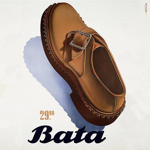 Bata Mens Shoes Pakistan