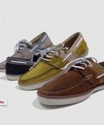 Bata Eid Footwear Collection 2014 For Men 006
