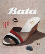 Bata Eid Footwear Collection 2014 For Women 0013