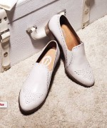 Bata Eid Footwear Collection 2014 For Women 003