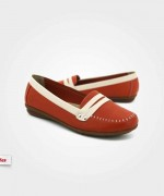 Bata Eid Footwear Collection 2014 For Women 009