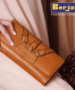 Borjan Handbags And Clutches Collection 2014 For Women 003