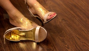 Chapter 13 Eid Footwear Collection 2014 For Women 001