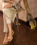 Chapter 13 Eid Footwear Collection 2014 For Women 002