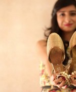Chapter 13 Eid Footwear Collection 2014 For Women 004