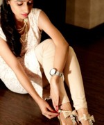 Chapter 13 Eid Footwear Collection 2014 For Women 006