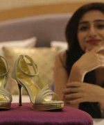 Chapter 13 Eid Footwear Collection 2014 For Women 007
