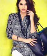 Cougar Eid Dresses 2014 For Boys and Girls 3