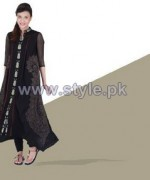 Ego Eid Dresses 2014 For Girls and Women 11
