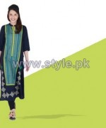 Ego Eid Dresses 2014 For Girls and Women 4