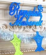Home Decoration Tips For Ramadan 001
