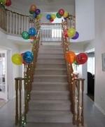 Home Decoration Tips For Ramadan 002