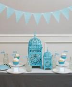 Home Decoration Tips For Ramadan 003