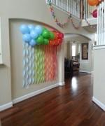 Home Decoration Tips For Ramadan 004