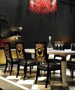 Home Decoration Tips For Ramadan 006