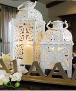 Home Decoration Tips For Ramadan 007