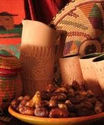 Home Decoration Tips For Ramadan 009