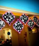 Home Decoration Tips For Ramadan