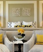 How To Decorate Home For Summer Season 0011