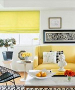 How To Decorate Home For Summer Season 0013