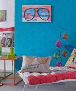 How To Decorate Home For Summer Season 0014