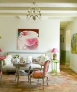 How To Decorate Home For Summer Season 002
