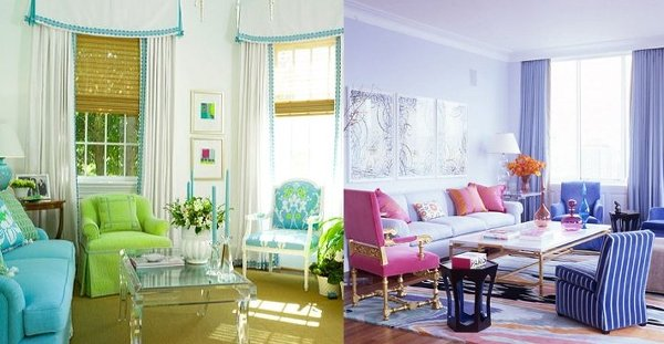 How To Decorate Home For Summer Season 004